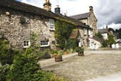 The Ashford Arms, Bakewell, Derbyshire