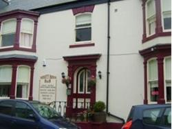 Trinity House B & B, Hartlepool, Cleveland and Teesside