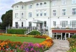 Inn on the Cliff, Bournemouth, Dorset