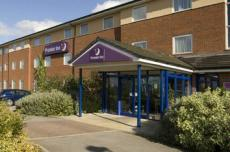 Premier Inn Wakefield South (M1 J39)