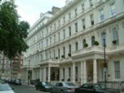 49 Lancaster Gate, Hyde Park, London