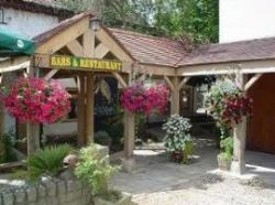 Watersmeet Country Inn, Gloucester, Gloucestershire