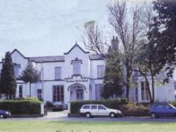 Victoria Park Hotel, Manchester, Greater Manchester