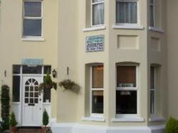 Greenwood Guest House, Weymouth, Dorset