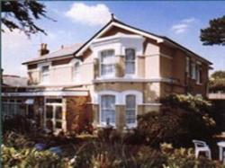 Mount House Hotel, Shanklin, Isle of Wight