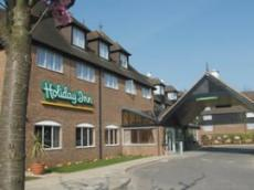 Holiday Inn North A20 Ashford