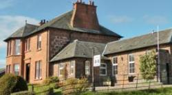 Ashbank Bed & Breakfast, Drymen, Stirlingshire