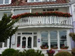 Pebbles Guesthouse, Southend-on-Sea, Essex