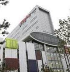Hampton By Hilton Liverpool John Lennon Airport