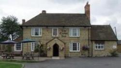 The Crown Inn, Haywards Heath, Sussex