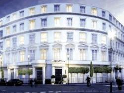 The Park Grand London Paddington, Bayswater, London