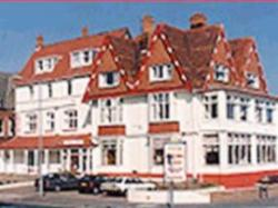 Marine Lodge, Great Yarmouth, Norfolk
