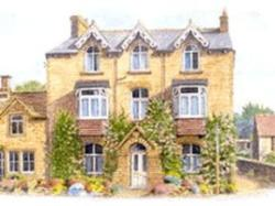 Manor House Hotel, Grassington, North Yorkshire