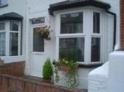 Harlequin Executive Cottage, Watford, Hertfordshire