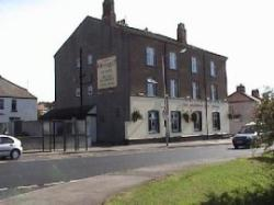 Ormsgill Inn, Barrow-in-Furness, Cumbria