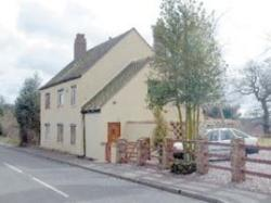 Wayside Guest House, Albrighton, Shropshire