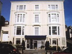 Madeira Cove Hotel A More Accommodation In Weston Super Mare Somerset