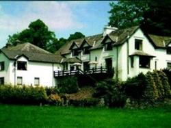 Grizedale Lodge Hotel, Ambleside, Cumbria