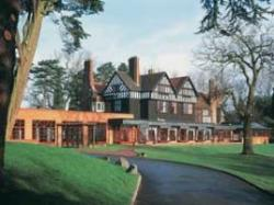 Royal Court Hotel, Keresley, West Midlands