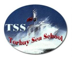 Torbay Sea School