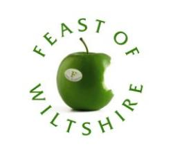 Feast of Wiltshire