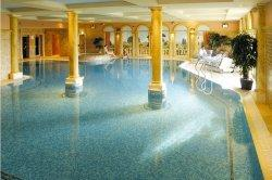 Grosvenor Pulford Hotel Spa Chester Hotels