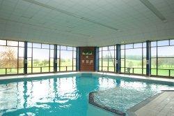 Barnham Broom Hotel Golf Club Norwich Hotels