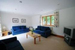 Overseal Care Home Swadlincote
