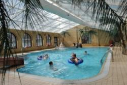 Acland holiday cottages a self catering in bridgwater - Hotels in yeovil with swimming pool ...