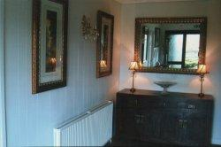 Deneview Guest House A B And B In Castleside County Durham