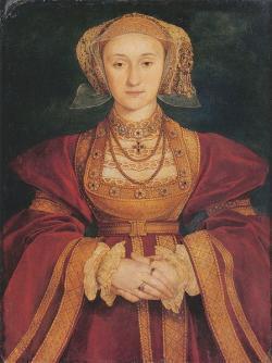 1000 wives of sultan ali 4