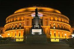 The Last Night at the Proms
