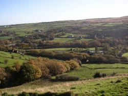 Colne Valley