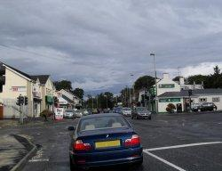 Bed And Breakfast In Ballykelly Online Booking For