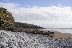 A guide to Bridgend, South Wales  Bridgend tourist