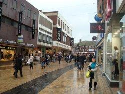 A Guide To Bromley Kent Bromley Tourist Information