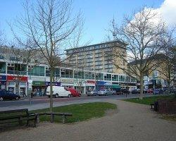 A Guide To Feltham London Feltham Tourist Information