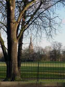 A Guide To Finsbury Park London Finsbury Park Tourist