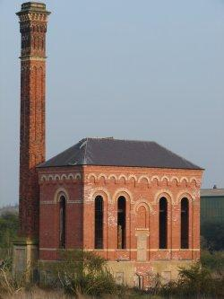 A Guide To Worksop Nottinghamshire Worksop Tourist
