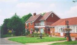 Croft Guest House