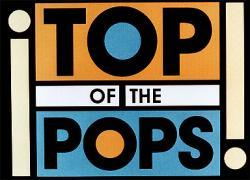 1000th Top of the Pops