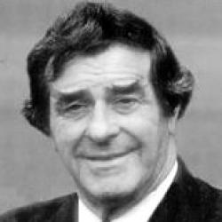 Fred Trueman First Test Bowler to 300 Wickets