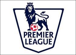 Inaugural Premier League Games