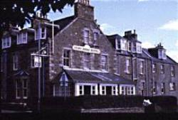 Udny Arms Hotel