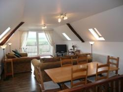South House Farm Holiday Cottages