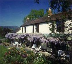 Holdfast Cottage Hotel & Restaurant