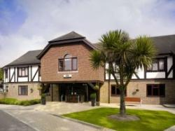 Felbridge Hotel & Spa