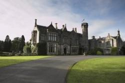 Roxburghe Hotel and Golf Course (The)