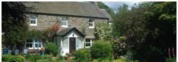 Aberfeldy Cottages