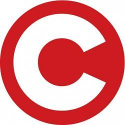 Congestion Charge introduced to Central London